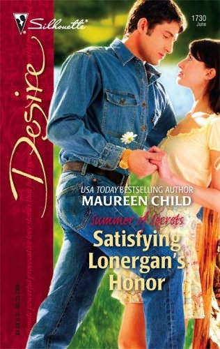 book cover of Satisfying Lonergan\'s Honor