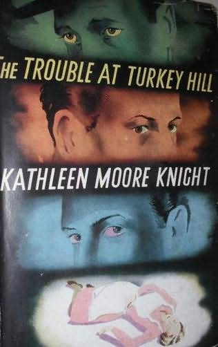 Image result for the trouble at turkey hill