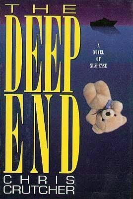 book cover of The Deep End