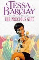 book cover of The Precious Gift