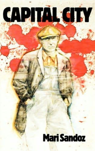 the portrayal of the great depression in john steinbecks 1939 novel the grapes of wrath The grapes of wrath you can tell a lot about john steinbeck and his novel from the language used to construct it steinbeck paints a true picture of the conditions of the joad family, the central .