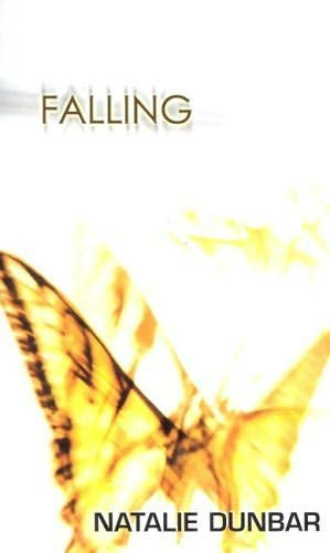 book cover of Falling
