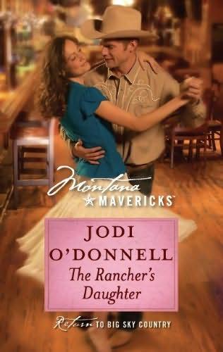 Big Sky Ba|||(Montana Mavericks: Return to Big Sky Country) Judy Duarte
