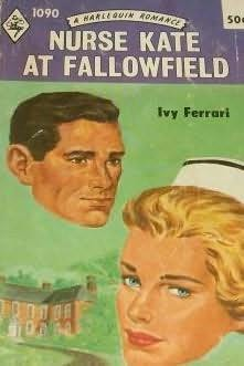 book cover of Bride of Fallowfield