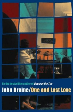book cover of One and Last Love