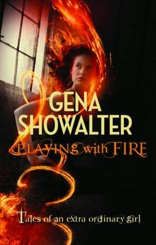 Playing with Fire[book1] N173752