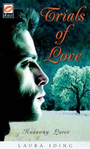 book cover of Trials of Love
