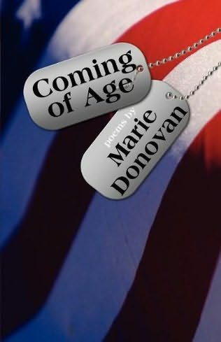 book cover of Coming of Age