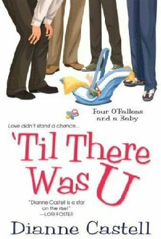 book cover of \'Til There Was U