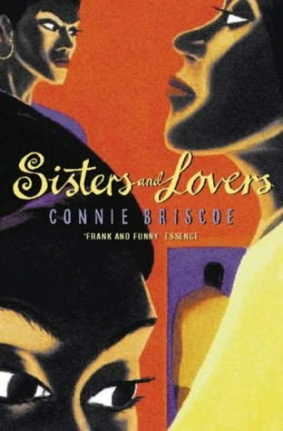 book cover of Sisters and Lovers