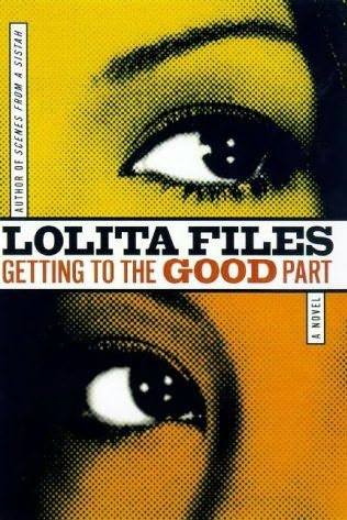 book cover of Getting to the Good Part