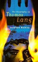 book cover of The Biography of Thomas Lang