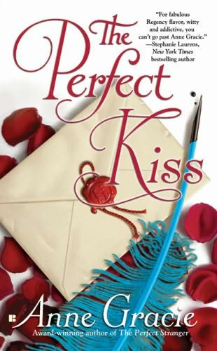The Perfect Kiss 41