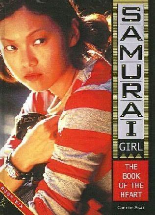 Learn Samurai girl book Cossack settlement