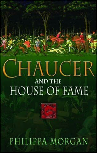 chaucer s house of fame Chapter 3 chaucer's house of fame: the quasi-iconoclastic present a s can be surmised from his actions, proclivities, and writing, rené d'anjou phat-ically hypostatized courtly life into performance texts that reflect fürstenspiegel, and particularly arthurian, values.
