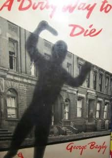 book cover of A Dirty Way to Die