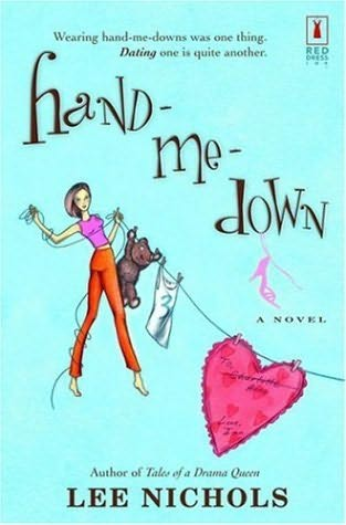http://img1.fantasticfiction.co.uk/images/n39/n195322.jpg