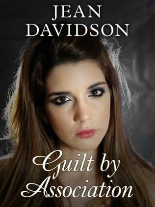 book cover of Guilt By Association