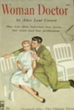 book cover of The Distant Drum
