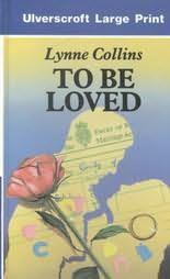 book cover of To Be Loved