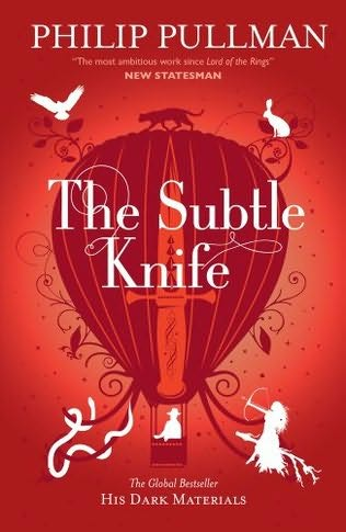 the subtle knife philip pullman pdf