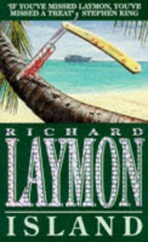 Best richard laymon books