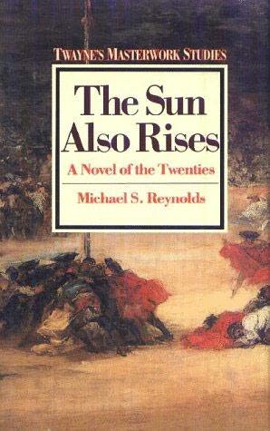 new essays on the sun also rises Document read online new essays on the sun also rises new essays on the sun also rises - in this site is not the thesame as a solution reference book you buy in a.