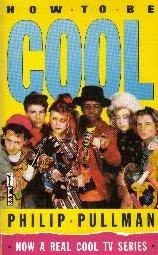 book cover of How to Be Cool