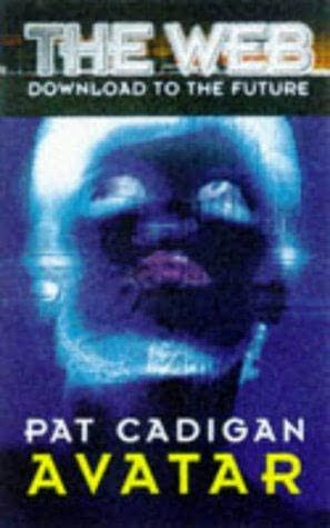 book cover of Avatar