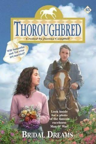 book cover of Bridal Dreams