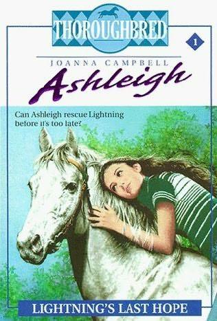 book cover of Lightning\'s Last Hope