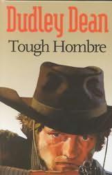 book cover of Tough Hombre