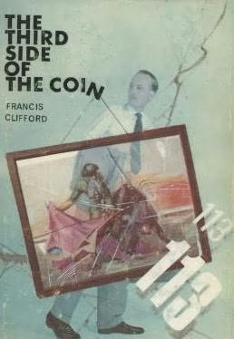 book cover of Third Side of the Coin