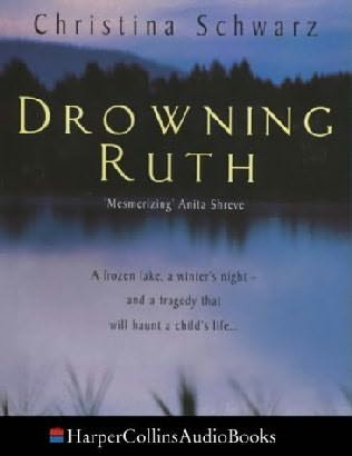 drowning ruth oprah utes book organization review
