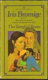 book cover of The Tangled Roots