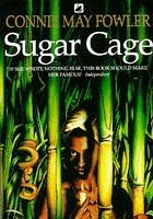 book cover of Sugar Cage
