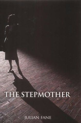 book cover of The Stepmother