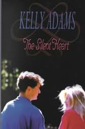 book cover of The Silent Heart