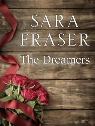 book cover of The Dreamers