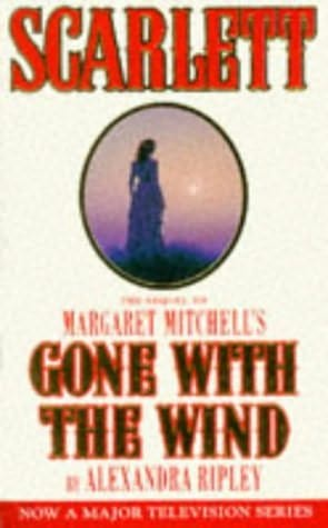 the emotional turbulences of scarlett ohara in the novel gone with the wind by margaret mitchell Essay academic writing service umcourseworkmwhthappytummyus proposal for the acquisition person centered therapy multicultural issues practice management and law.