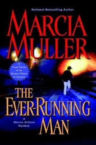 The Best Running Books