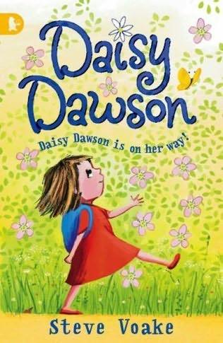 daisy_dawson