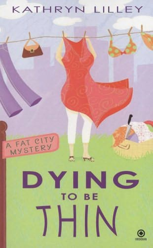 dying to be thin Dying to be thin, pt 2 dr oz goes inside the pro-ana movement a dangerous new trend that helps women be skinny at any cost see the women who are doing whatever it takes to be thin and the physical and emotional consequences of extreme anorexia.