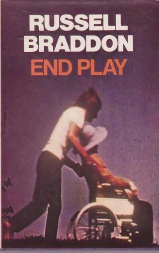 book cover of End Play