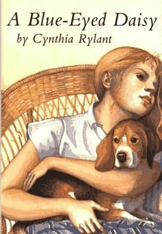 Cynthia rylant essay