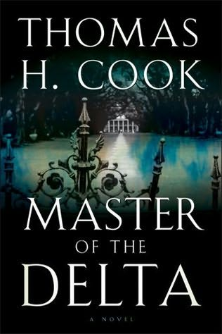 book cover of Master of the Delta