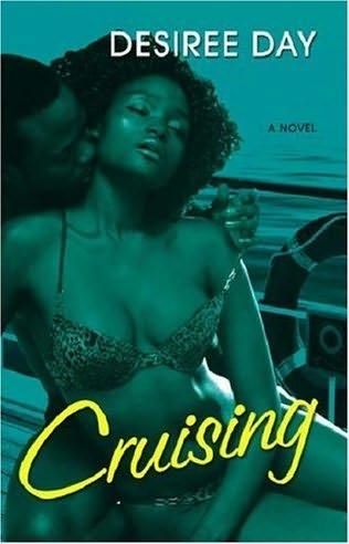 book cover of Cruising