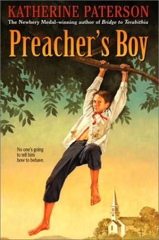 book Masterpieces of American Romantic Literature (Greenwood