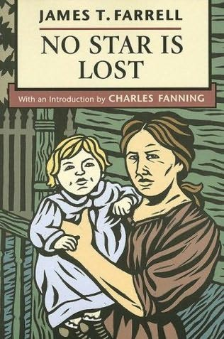 book cover of No Star Is Lost