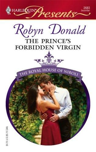 Royal Mistress : A Novel by Anne Easter Smith (2013, Paperback)